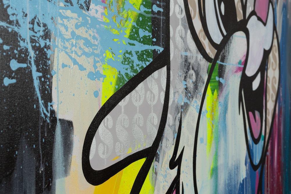 Money-Rabbit-(Thumper)_Detail-01.jpg