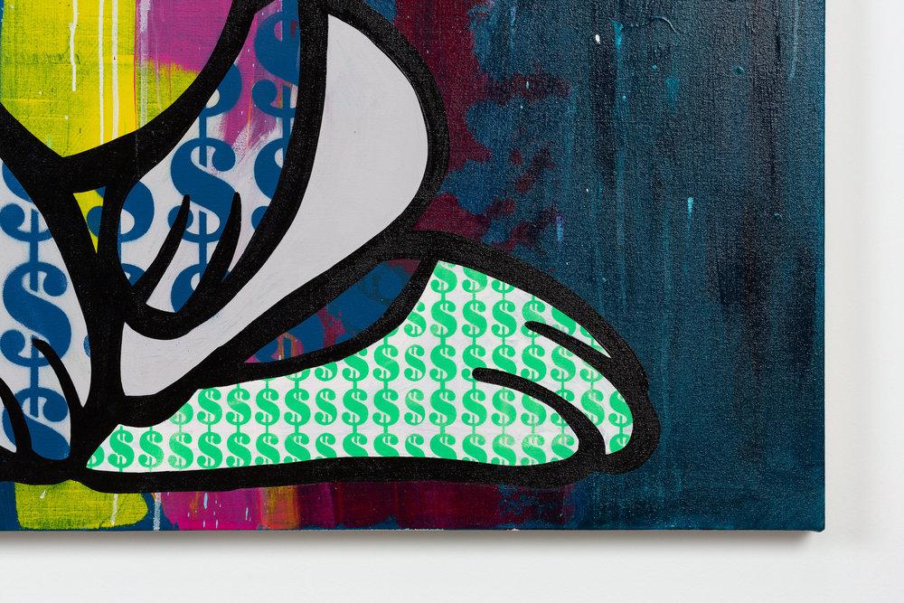 Money-Rabbit-(Thumper)_Detail-02.jpg