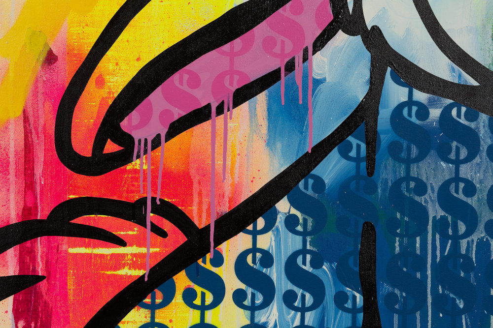 Money-Rabbit-(Thumper)_Detail-03.jpg