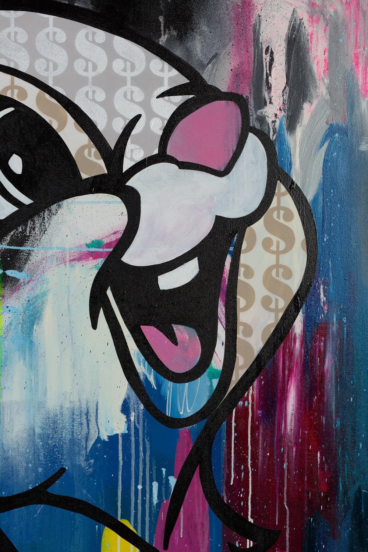 Money-Rabbit-(Thumper)_Detail-04.jpg