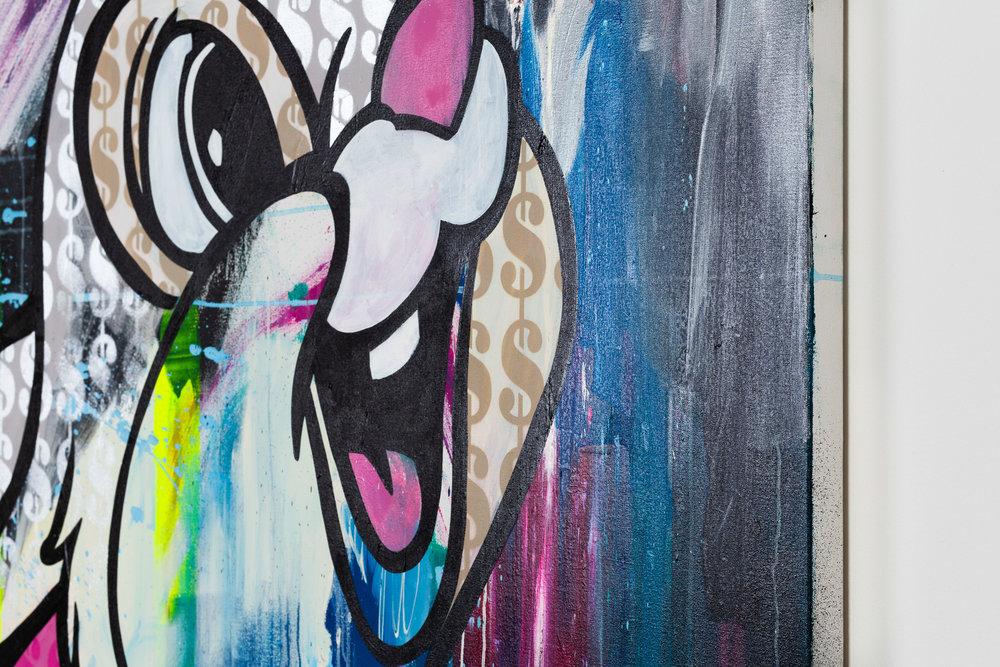 Money-Rabbit-(Thumper)_Detail-05.jpg