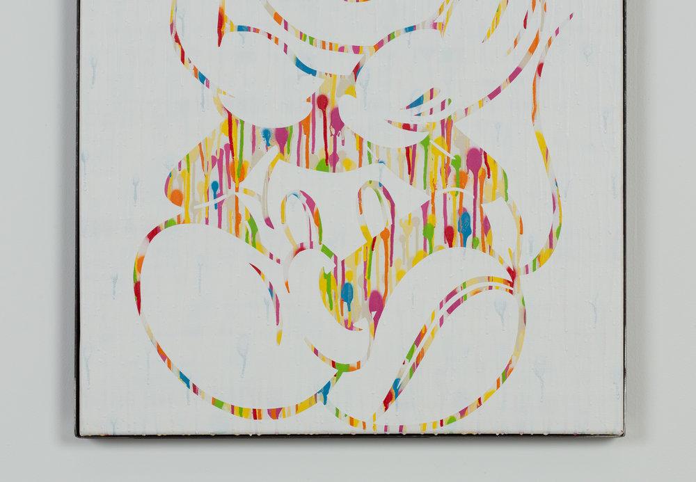 Happy-As-Helium-Detail-05.jpg