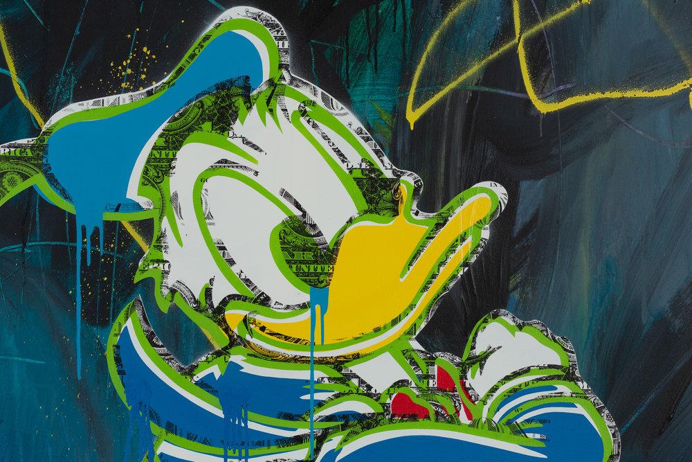 Popaganda-Duck-Detail-01.jpg