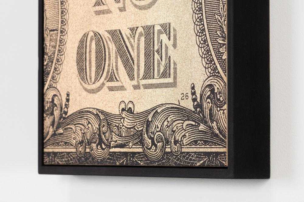 In-God-We-Trust-No-One-Black-On-Gold-Detail-05.jpg