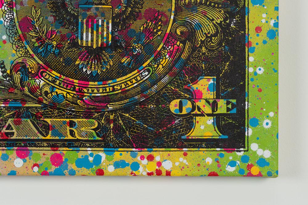 Psychedelic-Dollar-Detail-01.jpg