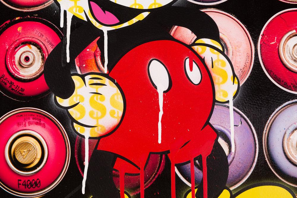 Popaganda-Cans-Mickey-Detail-02.jpg