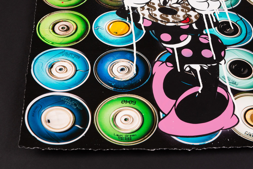 Popaganda-Cans-Minnie-Detail-02.jpg