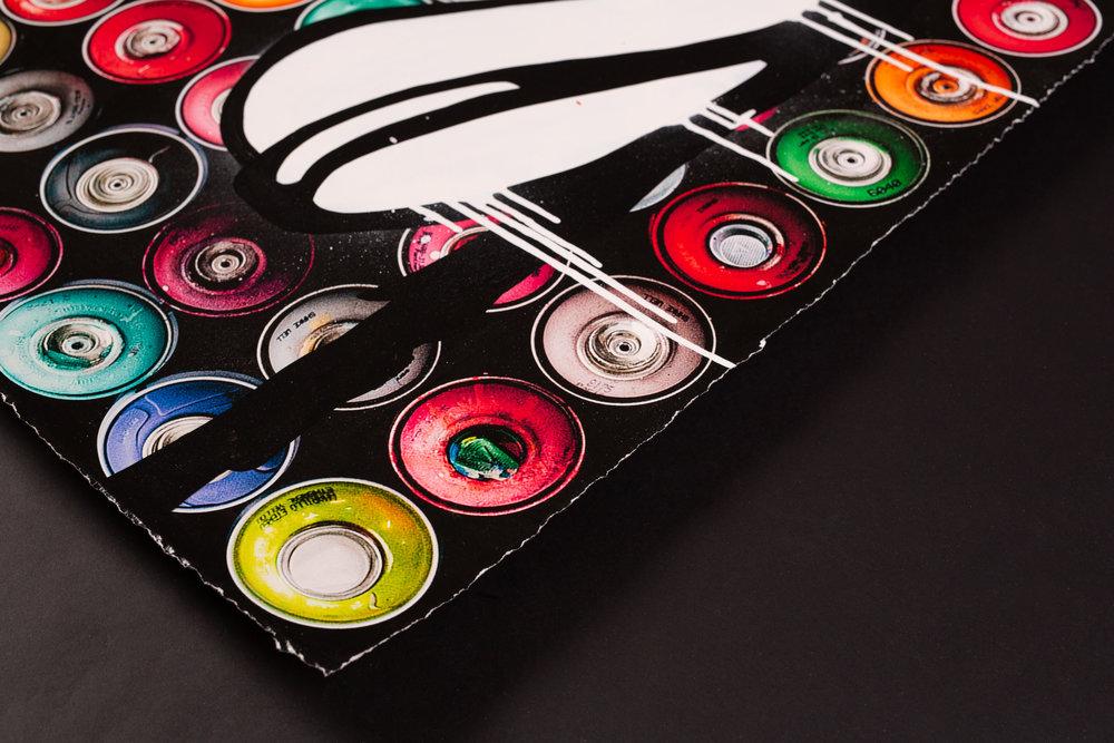 Popaganda-Cans-Vintage-Mickey-Detail-03.jpg