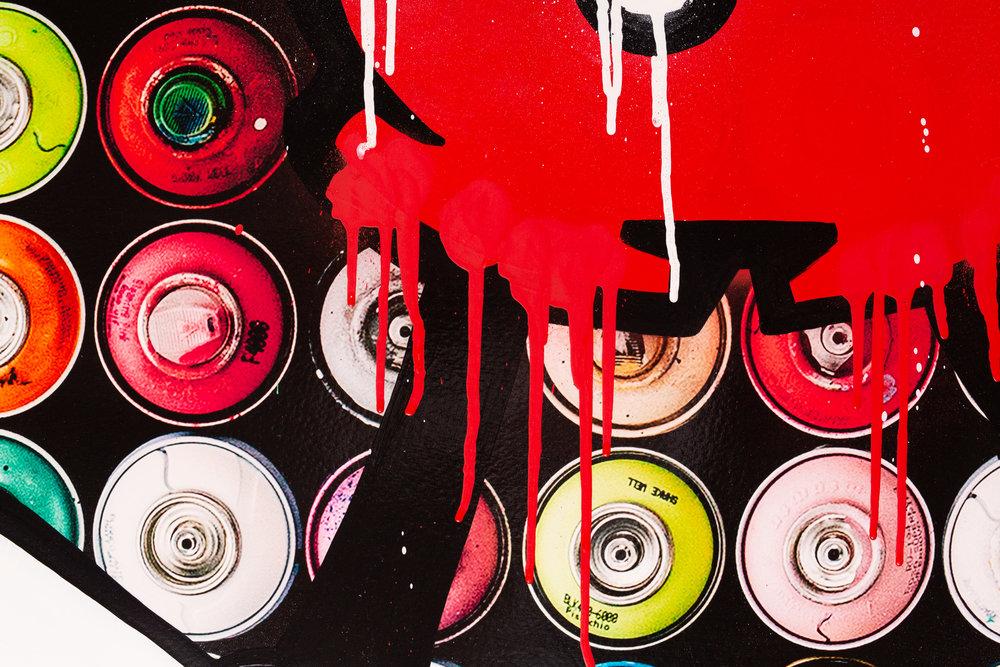 Popaganda-Cans-Vintage-Mickey-Detail-02.jpg