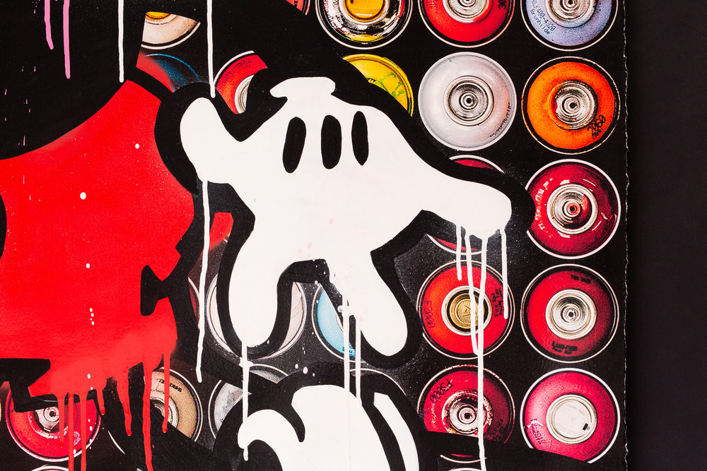 Popaganda-Cans-Vintage-Mickey-Detail-04.jpg