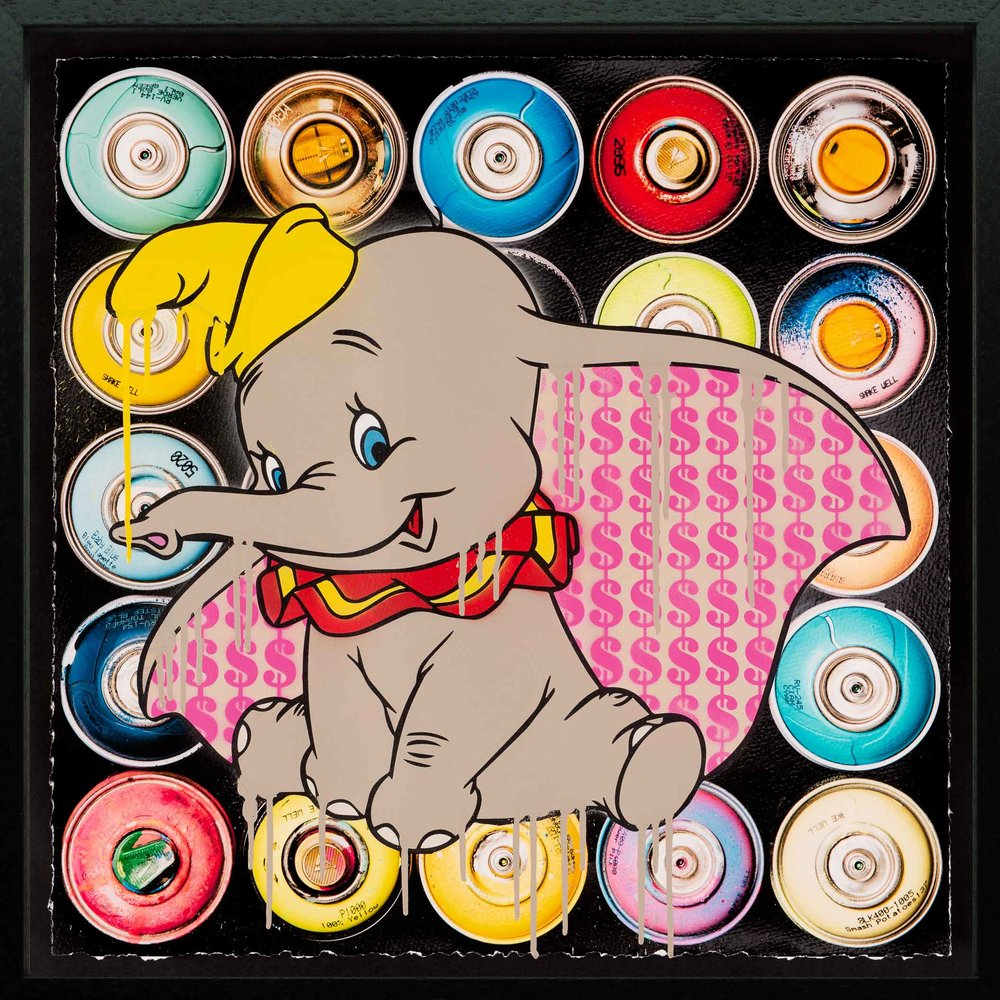 Popaganda-Cans-Minnie-Detail-05.jpg