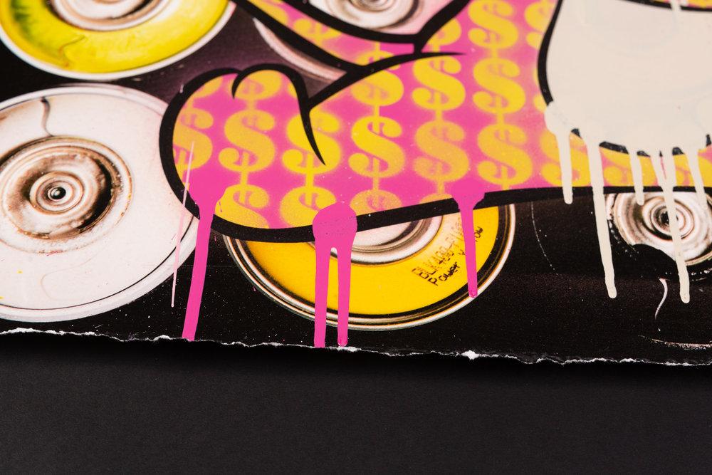 Popaganda-Cans-Diamond-Mouse-Detail-06.jpg
