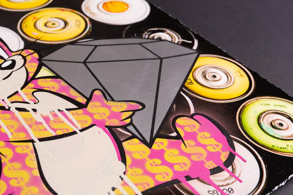 Popaganda-Cans-Diamond-Mouse-Detail-07.jpg