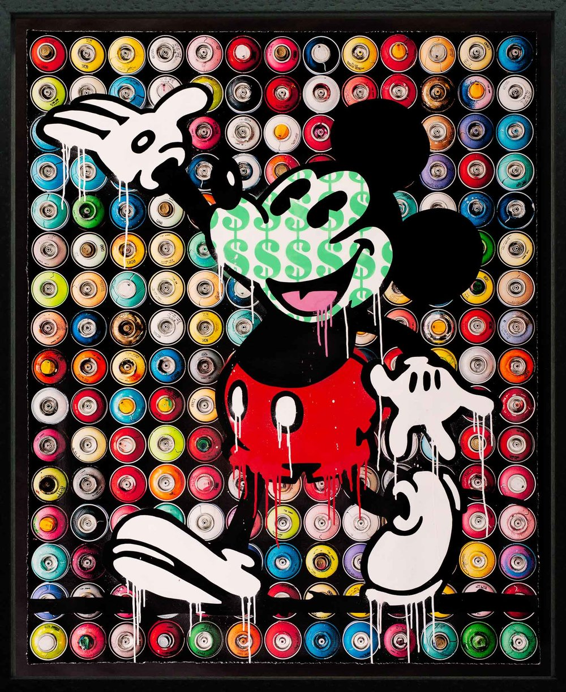 Popaganda-Cans-Vintage-Mickey-Detail-06.jpg