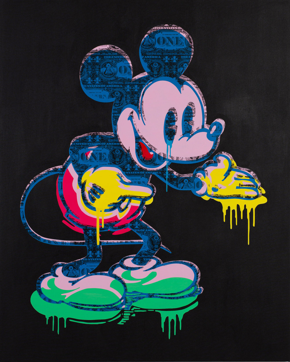 Popaganda-Mouse-Acrylic_Spray_paint_screenprint_emulsion_varnish_on_canvas_150cm-x-120cm-x4.5cm-£3750.jpg