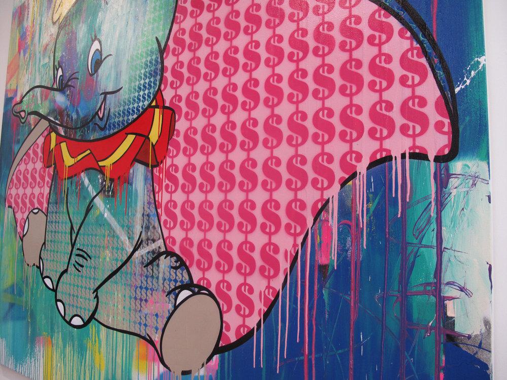 Dumbo-Dollars-detail-01.jpg