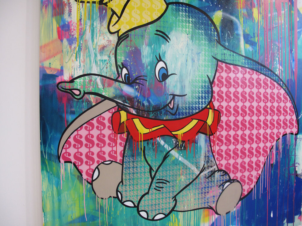 Dumbo-Dollars-detail-02.jpg