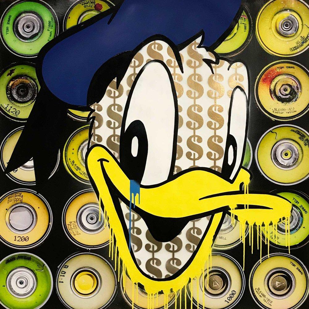 Donald-Propaganda-Spray-Paint-Green-Yellow-Low-Res.jpg