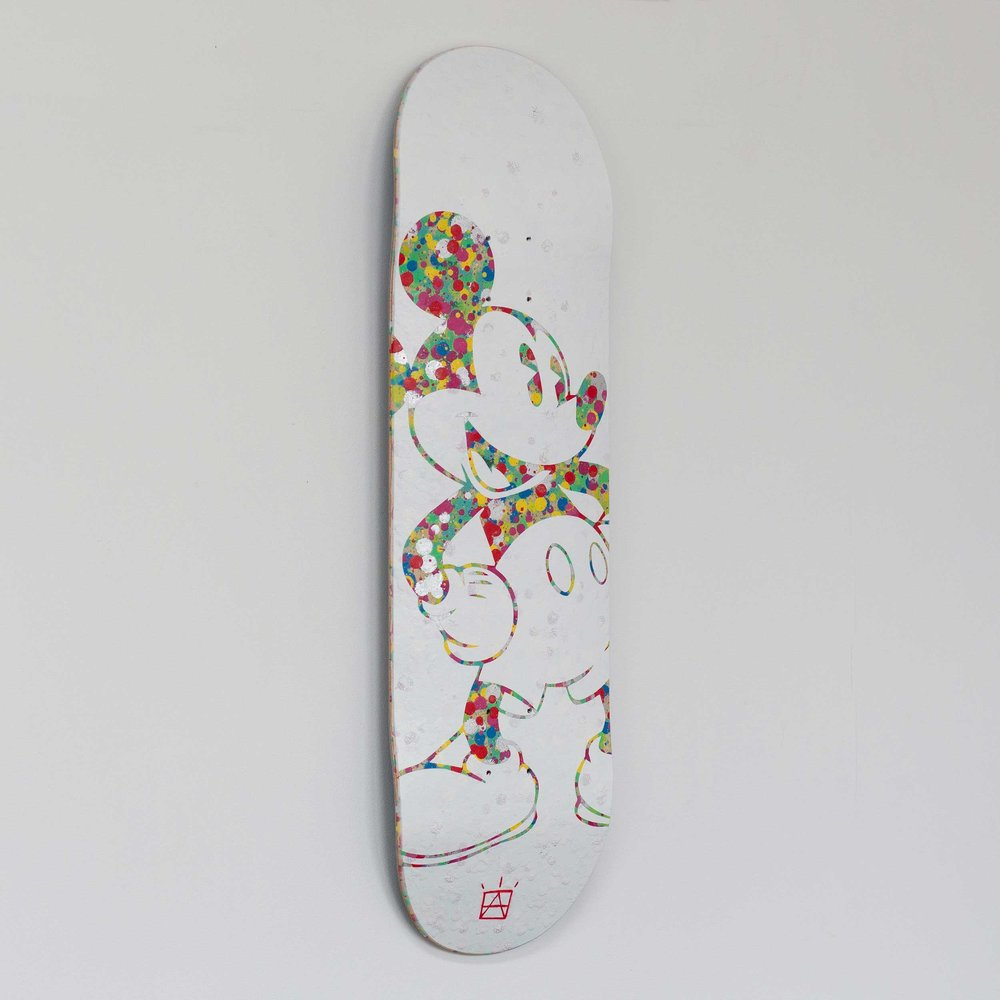 Ben---Skateboard---LO-RES-2.jpg
