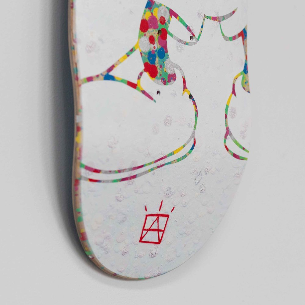Ben---Skateboard---LO-RES-4.jpg