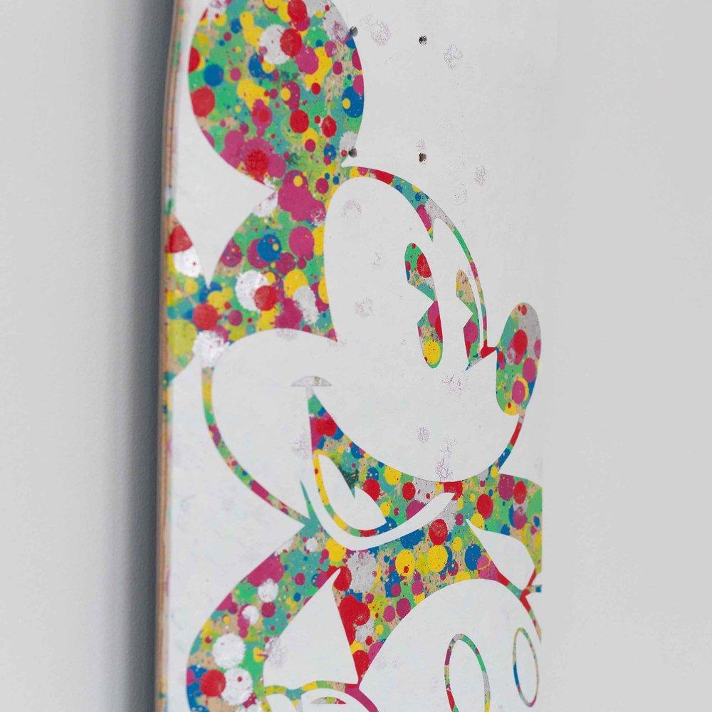 Ben---Skateboard---LO-RES-3.jpg