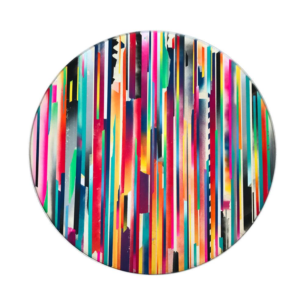 Flux-Disc-01-low-res.jpg