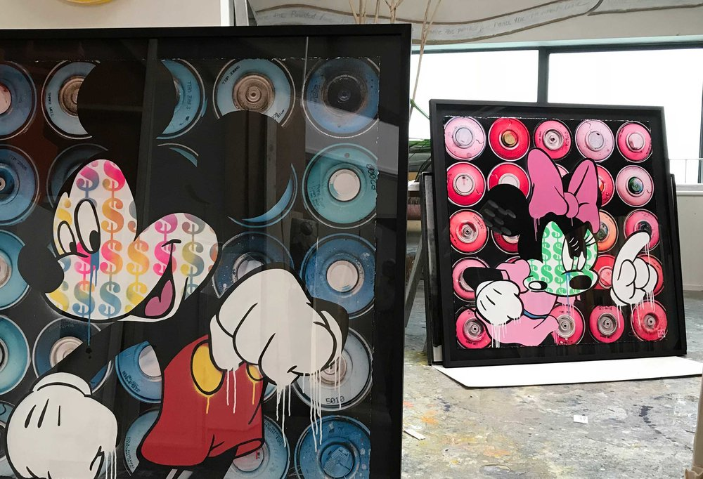 Mickey-Minnie-Framed-01.jpg