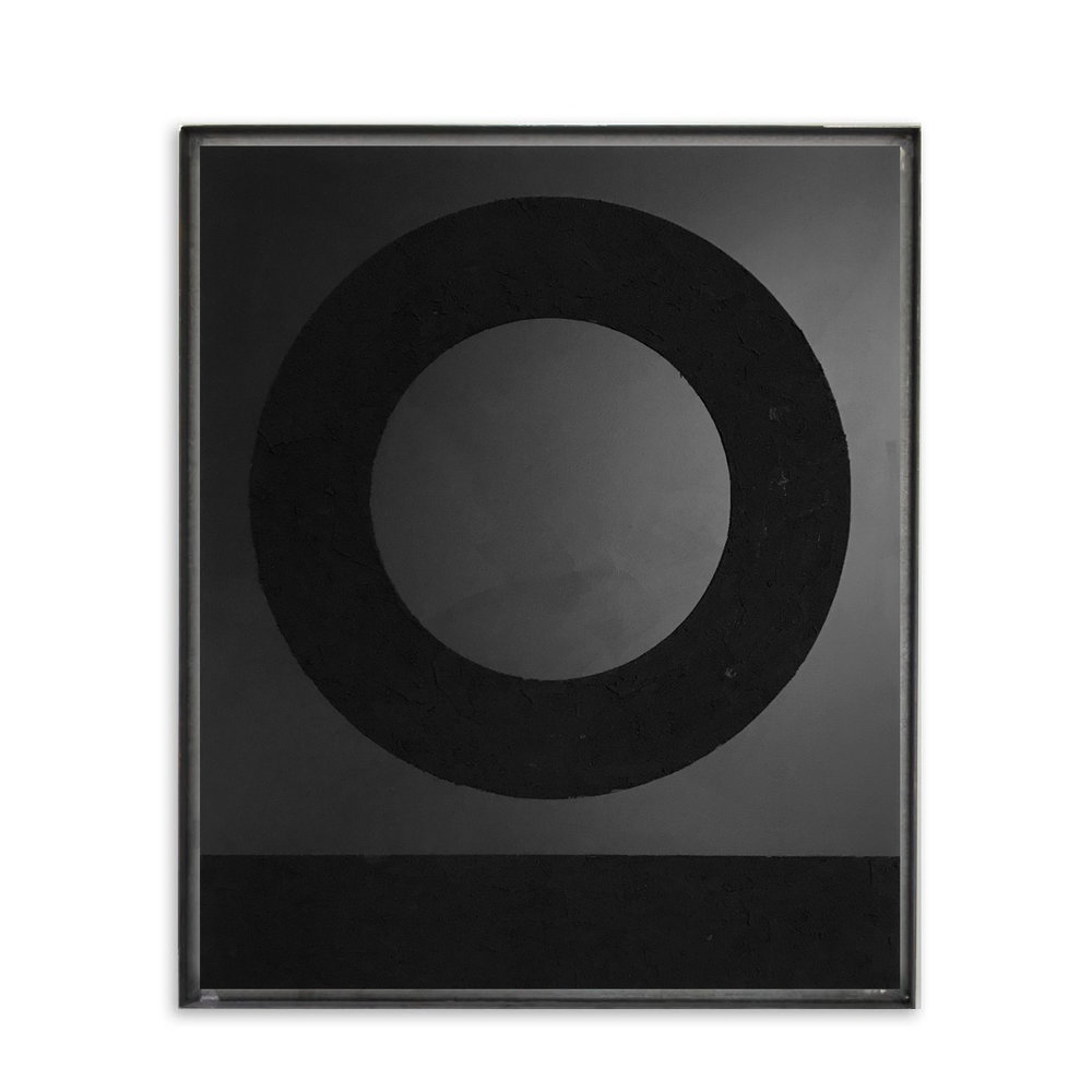 Black-Black-100cmx120cm-FRAMED-low-res.jpg