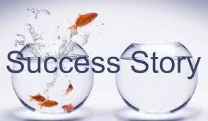 Success Story2