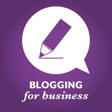 Blogging4Biz2