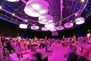 Messe_Luzern_Corporate_Event