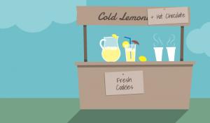 lemonadestandplus