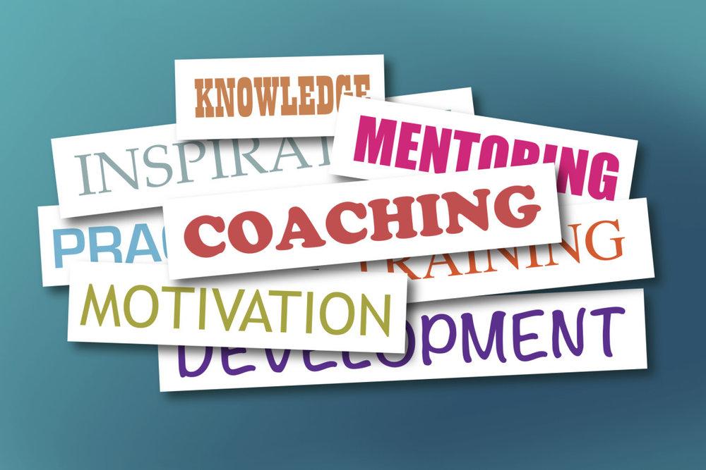 coach-mentor-train-1170x780.jpg