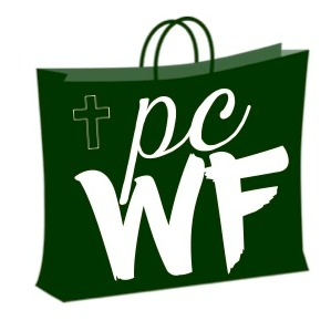 PCWF Bag Only.jpg