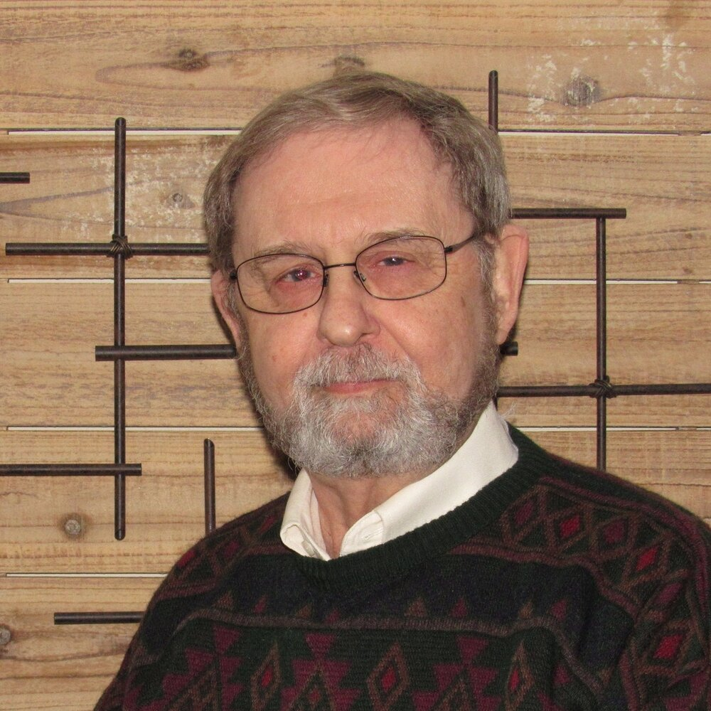 James E. Snowden, PhD