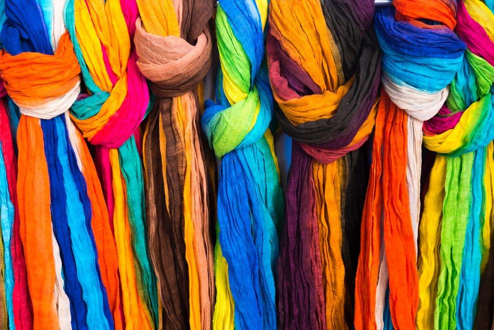 Head scarves.jpg