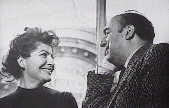 pablo and wife .jpg