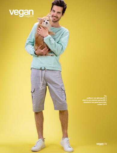 GG x veganmagazin.png