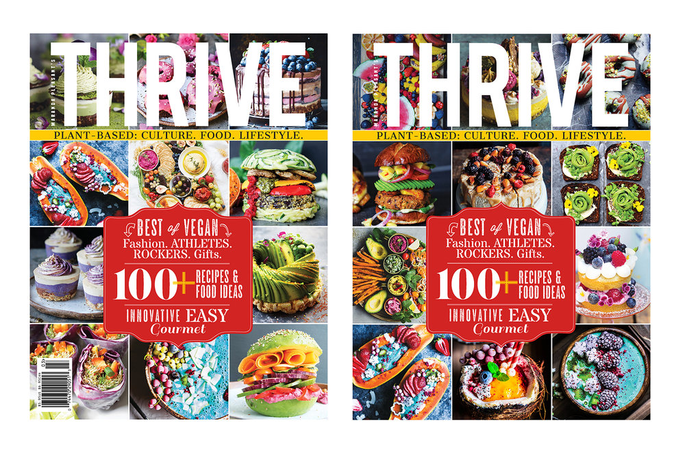 Thrive7_Covers.jpg