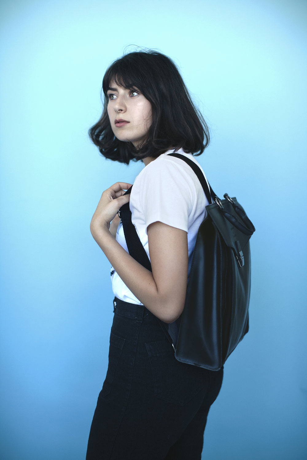 _MG_7142CUT-light backpack.jpg