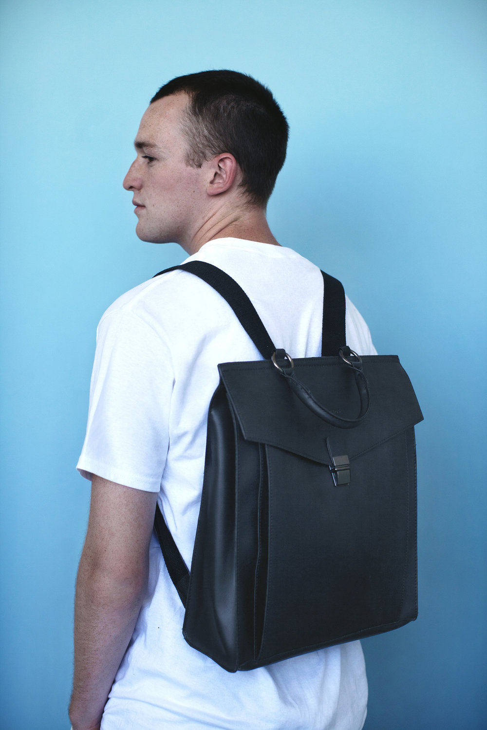 _MG_7135_CUT-light backpack.jpg