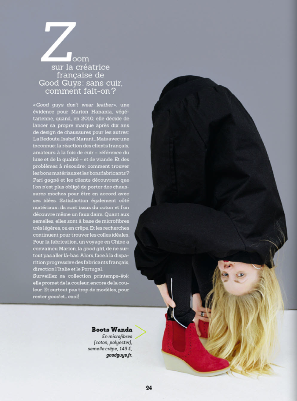 article chaussures vegan biomood n°2.png