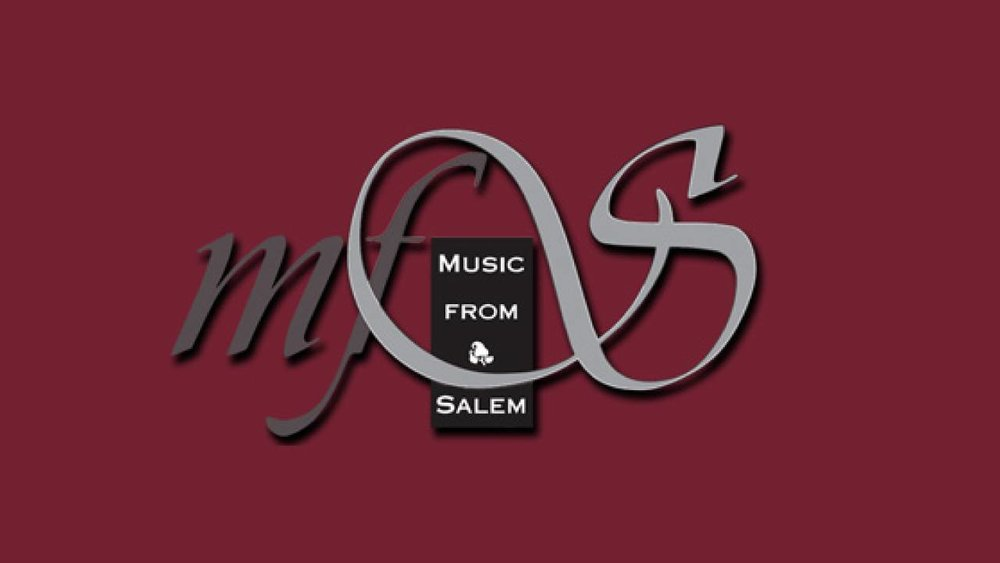 MFS Logo.jpeg