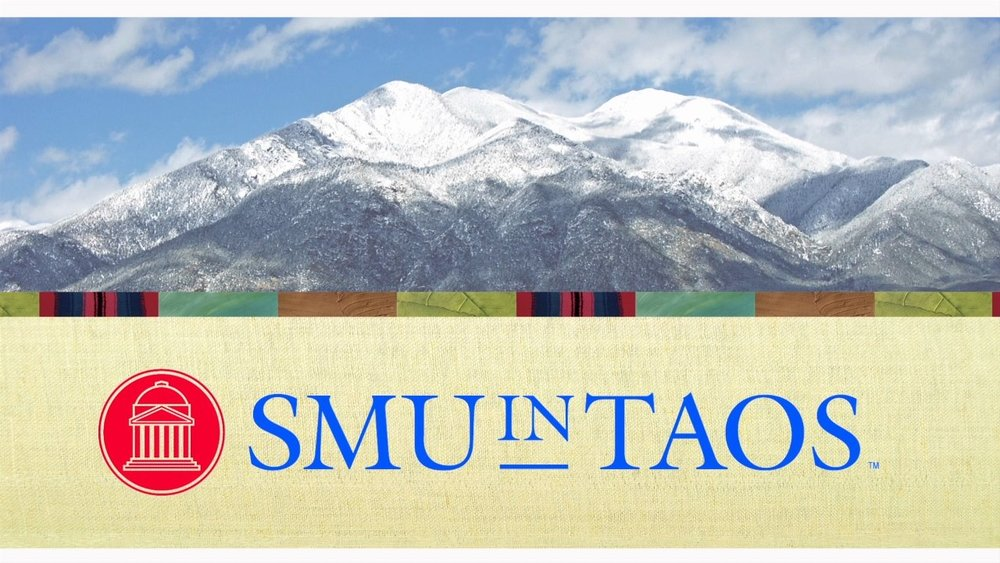 SMU in Taos.jpg