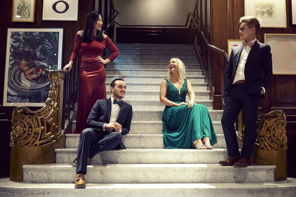 Hotel-Stair-Gallery-FINAL-WEB.jpg