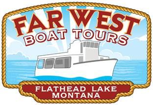 Far West Logo.jpg