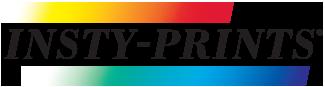 insty-prints-logo.png