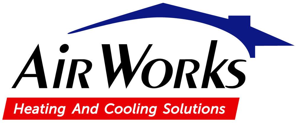Airworks logo.jpg