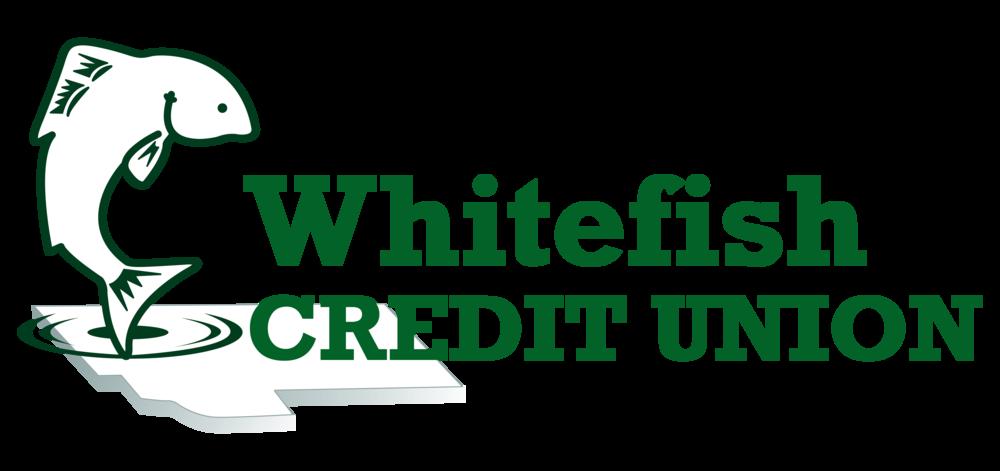 wcu-logo-cmyk large 300dpi.png