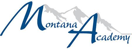 montana-academy-logo.jpg